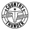 Country-Thunder_200x200